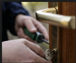 Best Commercial Locksmiths local to Oxnard, CA