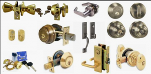 Locksmith Oxnard Locks & Keys