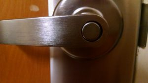 Local Locksmiths in Oxnard, CA