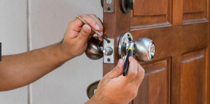 Autotmotive & Residential Locksmith in Oxnard, CA