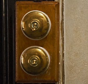 Oxnard Locksmith Services, Lock Changes for Houses