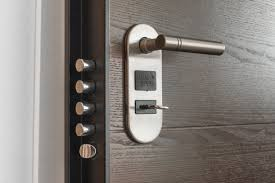 Oxnard Locksmiths