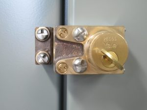 Locksmith in Oxnard, CA