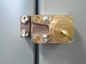 Locksmith in Oxnard, CA